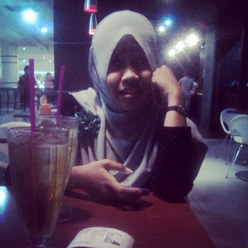 @solaria Its  Time To  Eat🍛🍜🍛🍚🍲 yummyy..