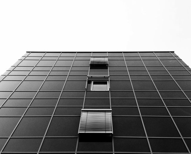 Details Of My Life Architecture Lookingup