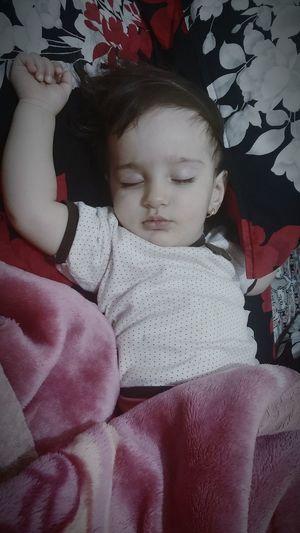 my daughter First Eyeem Photo