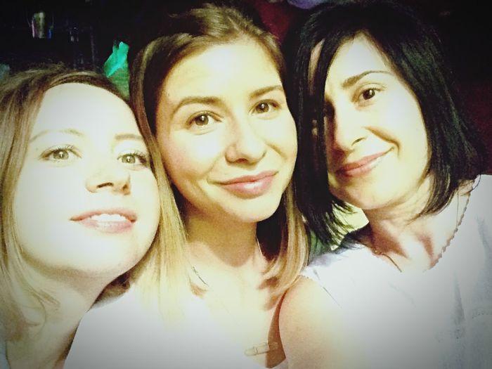 Party Dancing Music Friends Enjoying Life
