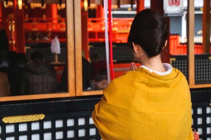 Kyoto, Japan Fushimi Inari Taisha Shrine EyeEm Best Edits EyeEm Japan Japanese Temple Japanese Culture Fushimi Inari Taisha Historical Place Praying For World Peace Fushimi Inari Kyoto History Architecture Japanese Style Prayforjapan PrayfortheWorld Japanese Girls From My Point Of View Prayers