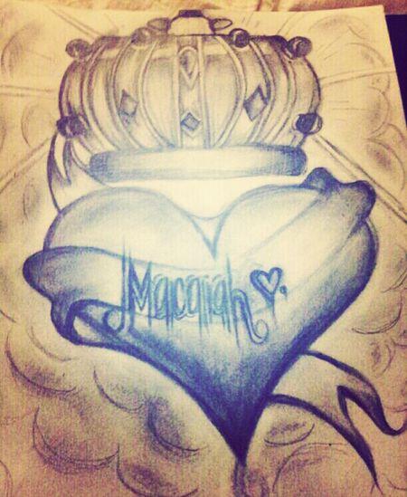 .. My Drawings Something I Drew Art Life