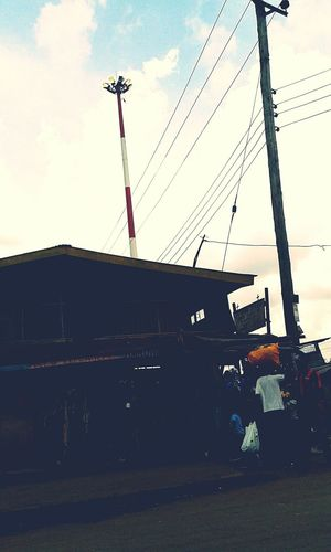 Gdafternoon Kibera! NambaNane Kibera Ghetto Lights Nairobi Kenya . PAPASHOTIT