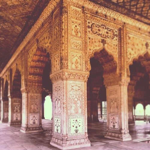 Lalquila Redfort Delhi Architecture Building Tagsforlikes ArchiTexture City Buildings Urban Design Minimal Cities Town Street Art Arts Architecturelovers Abstract Lines Instagood Beautiful Archilovers Style Archidaily composition geometry perspective geometric pattern