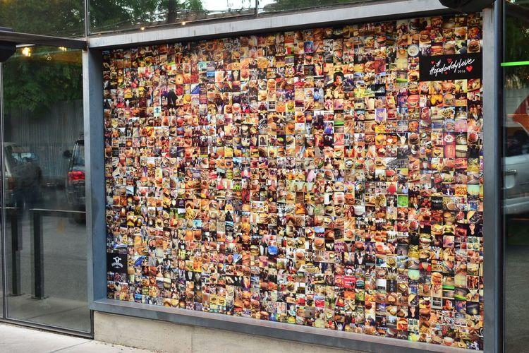 Beautifully Organized Austin Texas Austin, TX No People