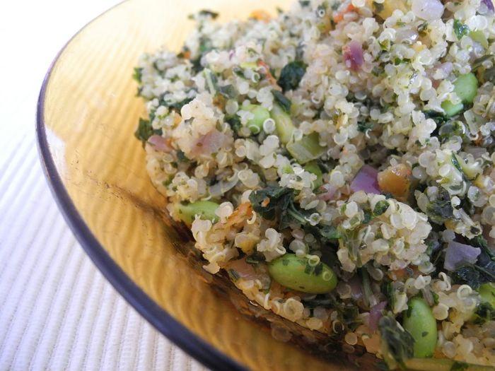 Food Food Photography