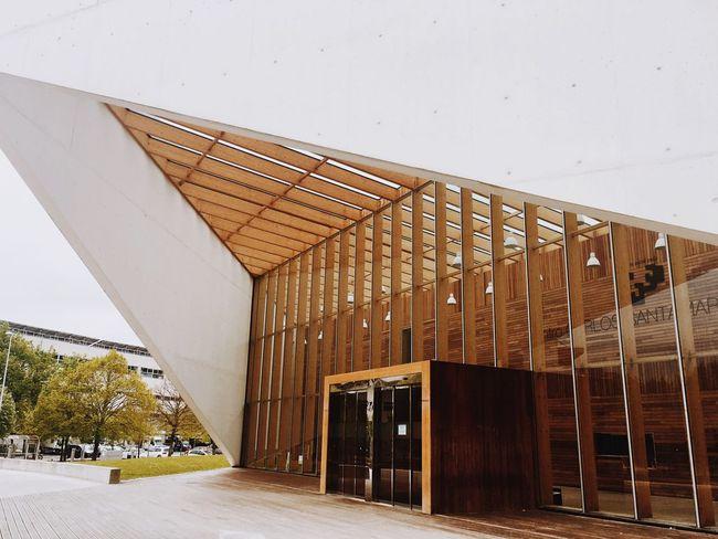 Architecture Built Structure Building Exterior EyeEmNewHere EyeEmNewHere EyeEmNewHere