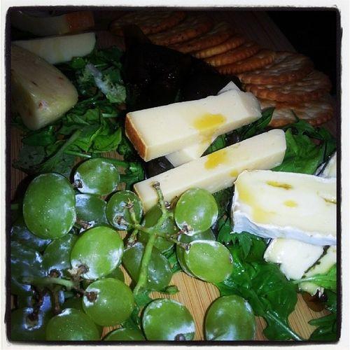 Afternoon snacks Tapas Thebigeasy Yummy Stellenbosch