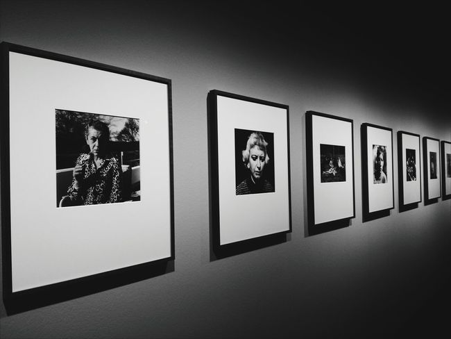 Minimalism Blackandwhite Blackamdwhitephotography Berlin Berlin Photography Coberlin Coberlinmoment Ausstellung Photography Photographie  Fotografie