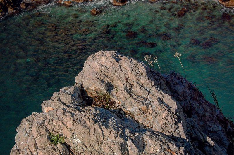 Dubrovnik EyeEm