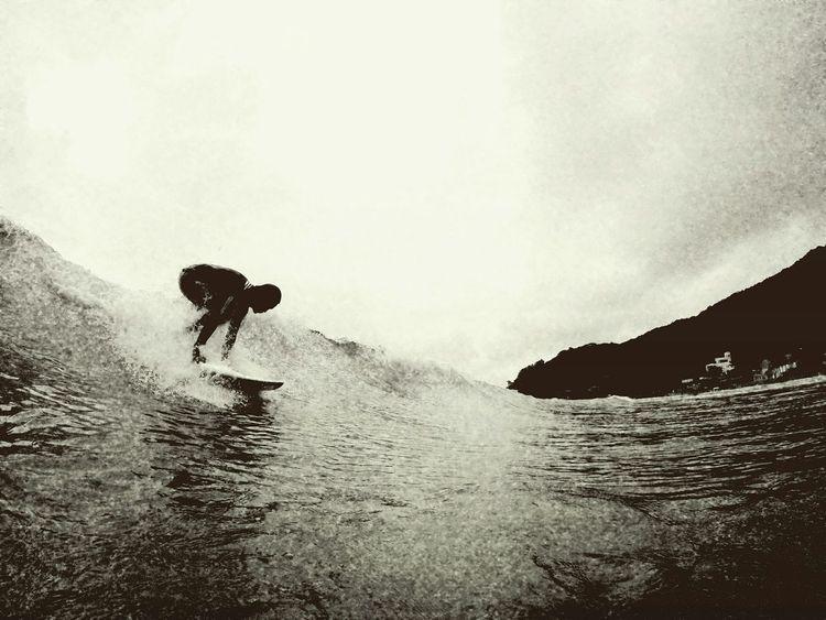 Goprohero+lcd Gopro Tijucupava ILoveWater Surf Aloha Waves Mahalo Guarujá Oceanatlantic HangLoose Surfdepeso Surfyou Tijucupava Fotografiaaquatica Surf's Up