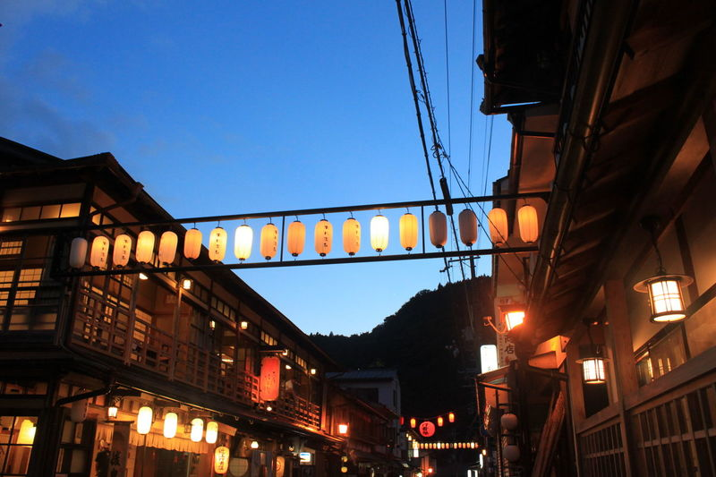 Dorogawa Hotsprings. Tenkawa Village Nara,Japan Hotsprings Japanese Hotel World Heritage