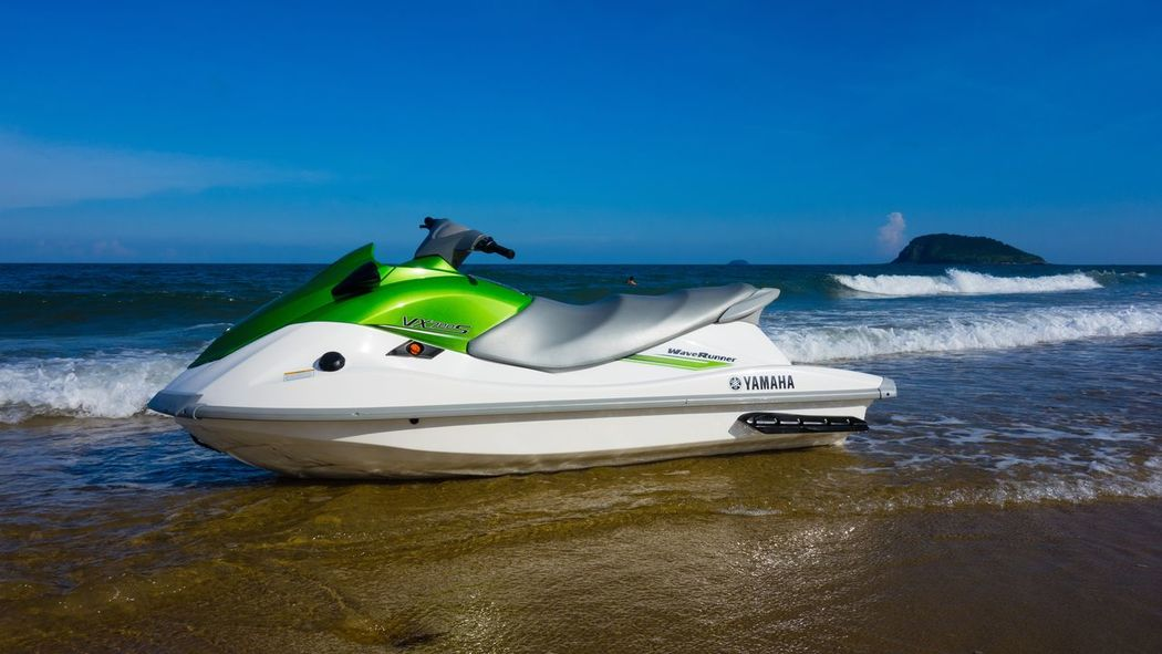 Nautical Vessel Sea Water Sport No People Scuba Diving Day Outdoors Nature Beachphotography Rx100 Sommergefühle