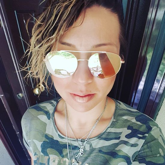 I m strong ? U??? 💙💙😂🤣 Eyeglasses  One Young Woman Only Fitmom Goodmorning EyeEm  Only Women Goodmorning Portrait Illbeok EyeEm Gallery Style ✌ Thatsme ❤️ Happiness Today's Hot Look Beauty Helloworld Uglygirl  Looking At Camera Turkey Lifestyles ImStrong Blond Hair Happines Breath Believe Smile ✌