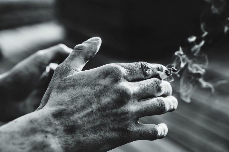 Blackandwhite Black&white Black And White Photography EyeEm Best Shots - Black + White Blackandwhitephotography Blackandwhite Photography Black Black & White Black And White NEM Black&white