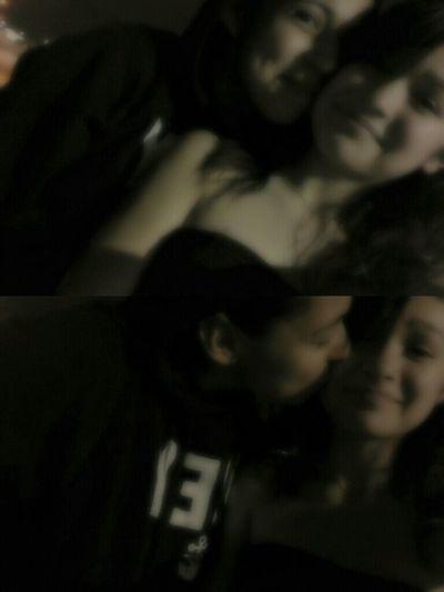 My Love. ^.^