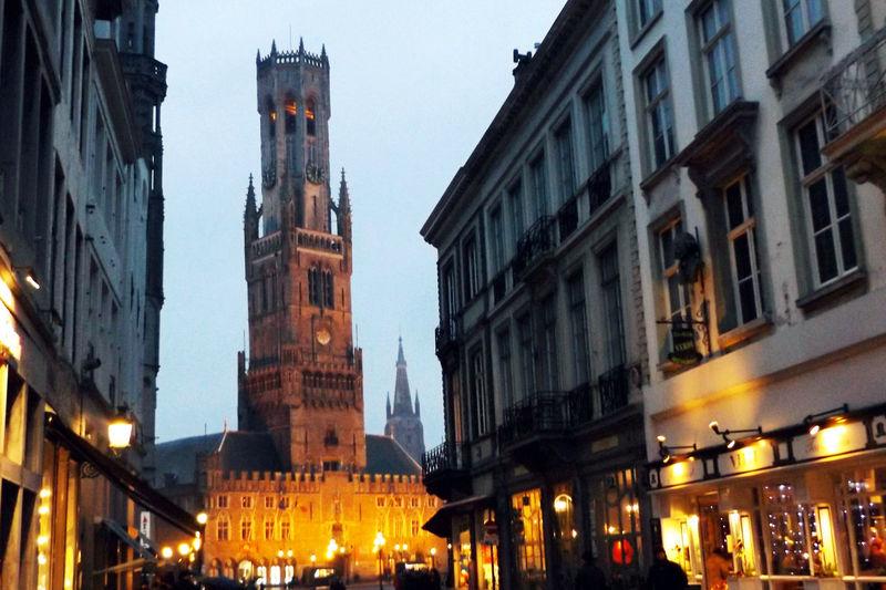 Architecture Belgium Belgium. Belgique. Belgie. Belgien. Etc. Brugge Brugge, Belgium Brugges Famous Place Flemish Architecture Flemish Church Medieval Medieval Architecture MedievalTown