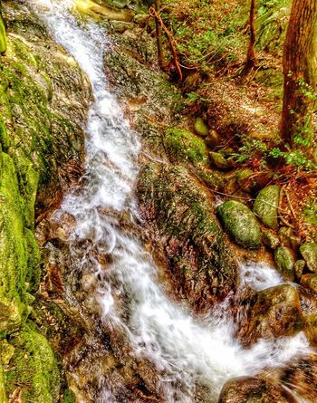 For I Grew Up The Mountains Naturelovers Chasing Waterfalls Beauty In Nature DesktopBackGround In The Woods Waterfall #water #landscape #nature #beautiful Japan Scenery In Nagasaki, Perfecture