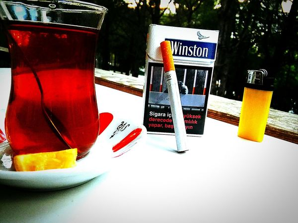 SMOKE WEED EVERYDAY 😄 Goodtime ❤️ Keyf Funny Dirty