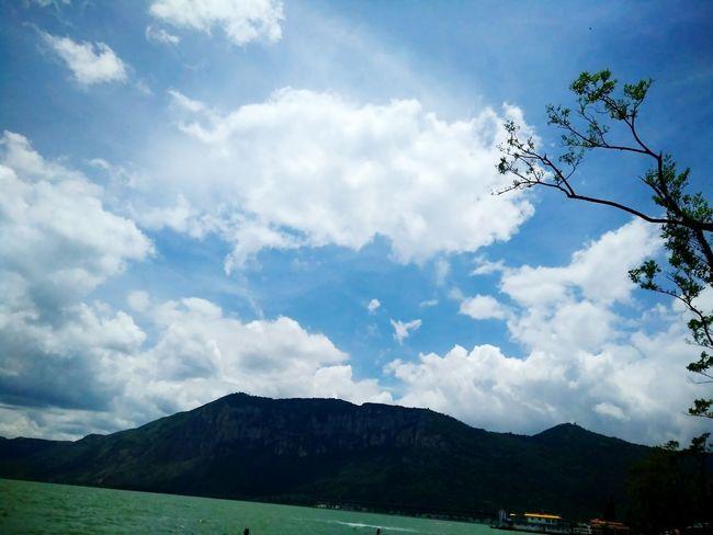 Cloud - Sky Nature Outdoors