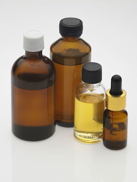 massage oil on the white background Therapy Wellness Aroma Bottle Brown Choice Close-up Container Dose Essential Oils Glass - Material Group Of Objects Healthcare And Medicine Indoors  Massage Oil Medicine No People Spa Still Life Studio Shot Transparent Treatment Variation Wellbeing White Background