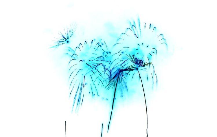 彼岸花……撮りたい…(笑) 彼岸花 曼珠沙華 花火 Fireworks Enjoying Life