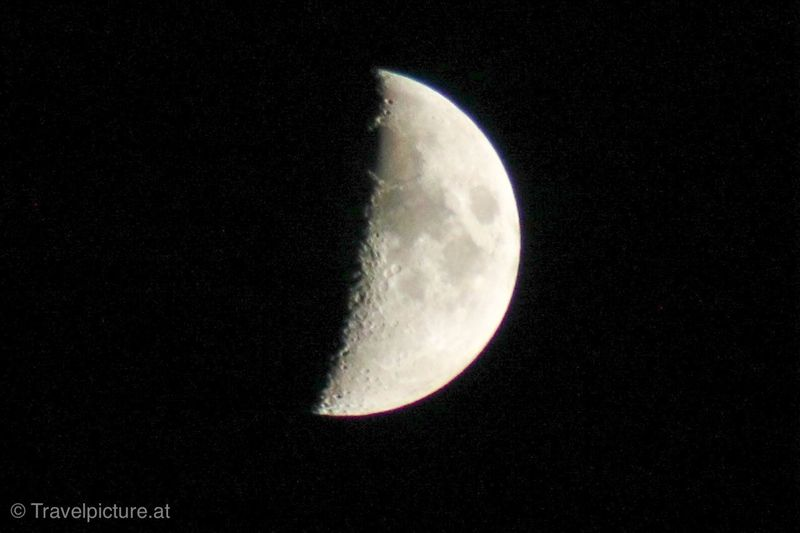 The Moon Space Night Astronomy Sky Moon Scenics - Nature Beauty In Nature