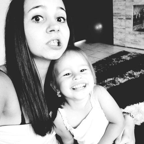 Fresseziehn Cute :) Love Kids ?✌️