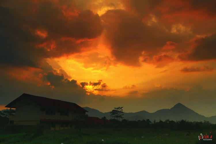 EyeEm Best Shots Landscape_Collection Cloudporn Skyporn