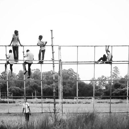 Ju Childhood Playground