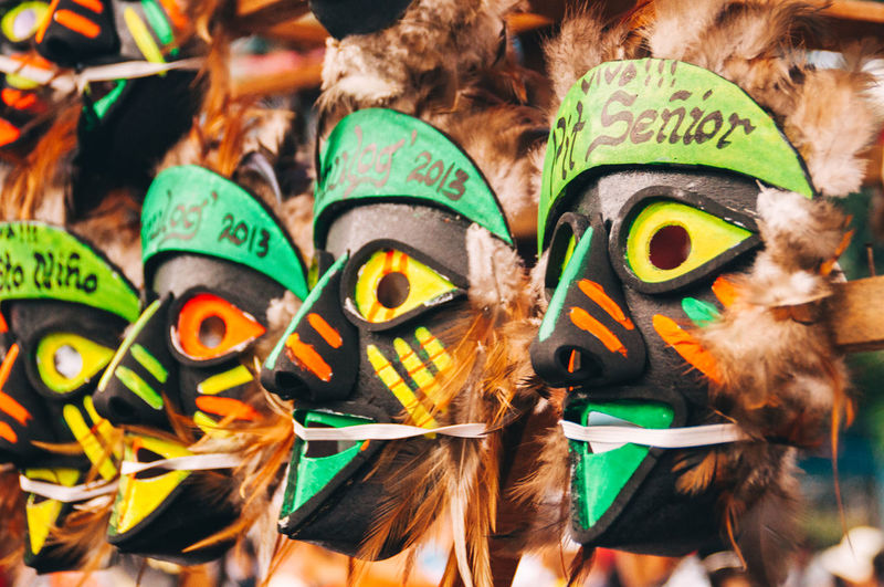Maskara Festival Maskarada Masks Still Life Photography StillLifePhotography Mask Mask - Disguise Mask_collection Maskara Maskarade Maskarafestival Masked Maskedportraits Masks Arts And Crafts Still Life