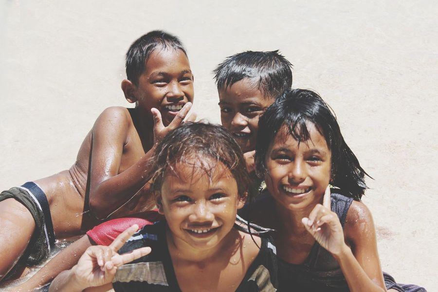 What I Value Elnido Island Philippines Summer Vacation Traveling make the world Smile