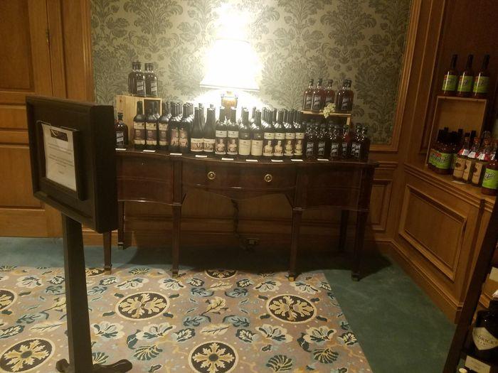 American Club Kohler, Wisconsin Kohler Food Wine Kohler Brandy