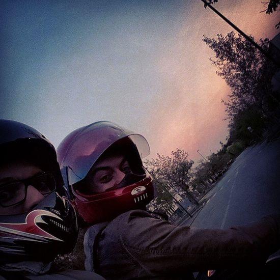 @niko_vona Speed Easy Friend Km schinna frate sun city pimp all selfie