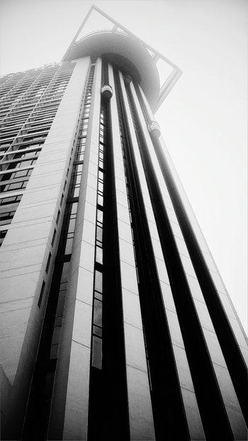 Lifts Escalators Building Architecture Architecture Lovers Eyeem Photography EyeEm Bnw EyeEm Gallery EyeEm Design Singapore