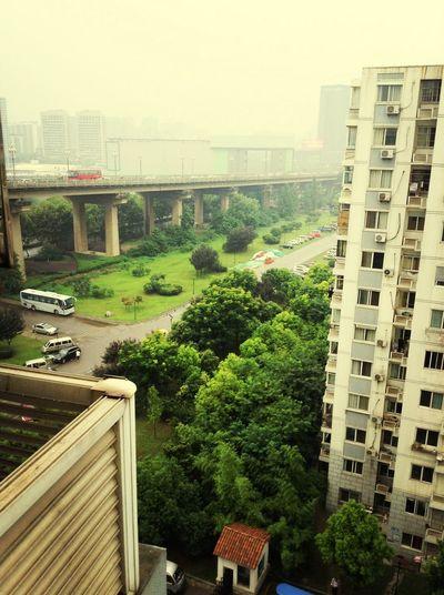 南京长江大桥 First Eyeem Photo