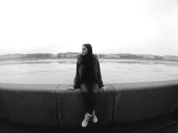Неваневаневаневажно нева Санкт-Петербург