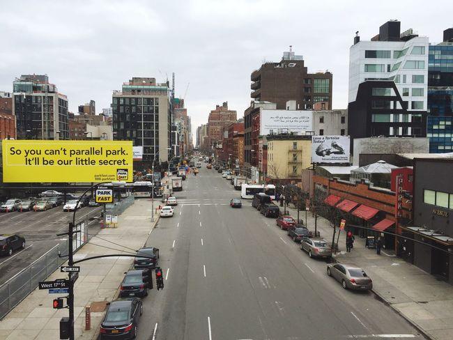 Open Edit The Best Of New York EyeEm Best Shots Streetphotography Street Photography EyeEm Masterclass New York Architecture Eye4photography  IPhoneography