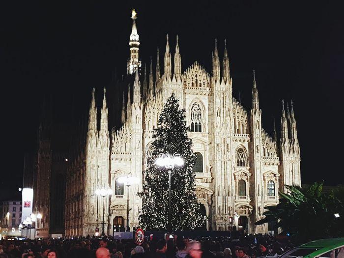 Italy Beautiful