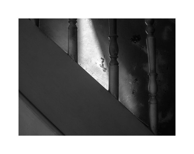 Day Home Interior Minimalism Fuji Lights Light Blackandwhite Bw Bnw Shadow Sunlight Indoors  Nature Day Close-up Architecture Pattern Directly Above Textured