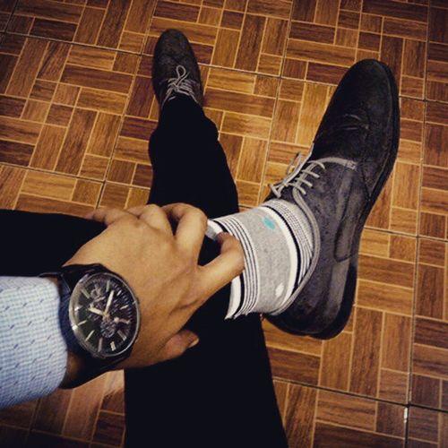 Yo solo queria estar a la moda... Actitud Blue Jueves Juevesnight Photooftheday Me Calcetinesdecolores âme MIS Calcetines Style Tags Instaphoto Instatag