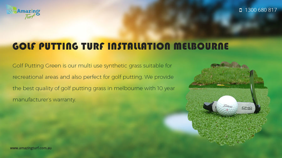 Synthetic Turf Prices Melbourne Artificial Grass Melbourne Cheap Turf Werribee Fake Lawn Melbourne How To Lay Artificial Grass Melbourne Offcut Grass Melbourne Synthetic Turf Installation Melbourne