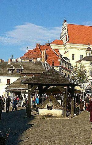Kazimierzdolny Relaxing Sumer2014 Sumer&relax Beutiful  Poland <3