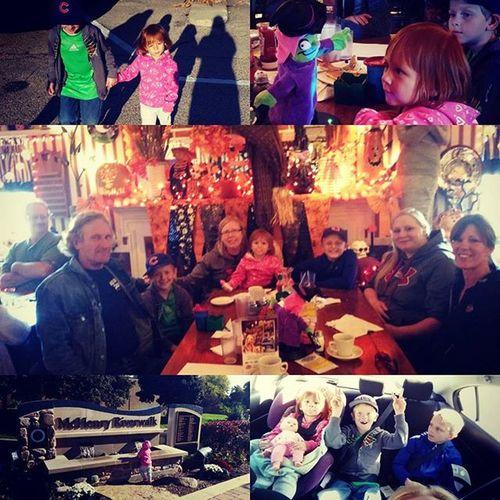 Family FamilyTime Lovebeinghome Familymatters