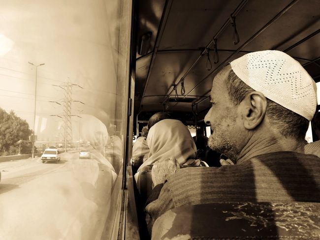 One Person Only Men Love To Take Photos ❤ Low Angle View Egyptphotography Egypt First Eyeem Photo Nature Outdoors❤ Street Bus Oldman Skyview Lookatthatface Cameraphone P10lite Good Morning World! Collage Sunlight Hat Adult Young Adult Street Photography Beautiful People Beautiful ♥ Be. Ready.
