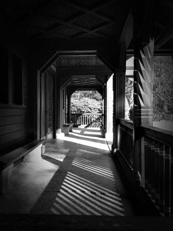 AMPt - My Perspective EyeEm Best Shots Black And Less White Schattenspiel