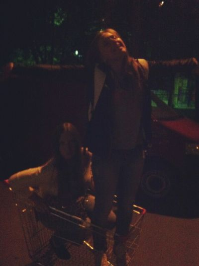 Cart Driving Funy Lovefriends Girlfriend Moscowdrive Drive Speed Ratnikova Smile ✌