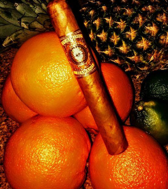 Breakfast of Champions Cigarphotography Cigartime Smoke Time Cigarro Snack Time! The Still Life Photographer - 2018 EyeEm Awards Cigarsnob Enjoy The New Normal Cigars Lifestyles Cigarstagram Cigarsociety Cigars Cigarsmoke Monochrome Cigar Smoking Lieblingsteil Citrus Fruit Orange - Fruit Orange Color Vitamin C