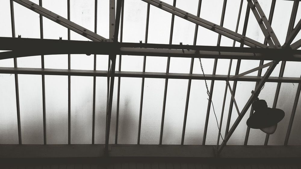 My Winter Favorites Cold December Glass Windows Ceiling Looking Up Monochrome Black & White Black And White Train Station Station Darkness And Light Geometric Shapes Urban Geometry Platform Roof Old Train Station Hebdenbridge Street Photography Traveling Hebden Bridge Yorkshire Day Out Winter Wonderland
