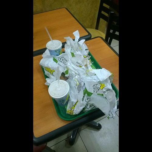 Subway 50th Anniversary Offer Veggies Gogreen Healthy Food Sub Way Ankitdogra